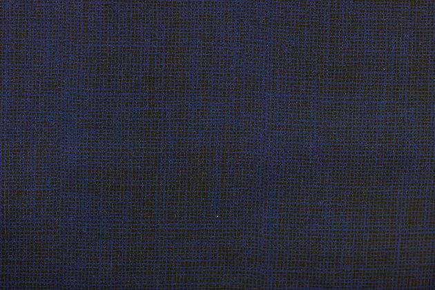 Tricoline - Textura Azul Marinho - Fabricart