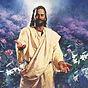 jesus_welcoming.jpg
