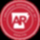 AR Dept Health Logo.png