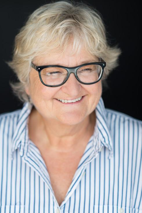 Photographe Portrait Montréal