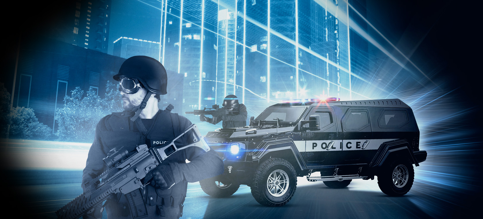 police_1170_530