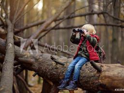 AdobeStock_303544390_Preview.jpeg