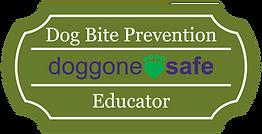 Dog Bite Prevention Educator 2019.png