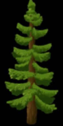 Ryan's Tree Removal