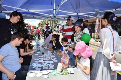 Panmure Christmas Street Party (9).jpg