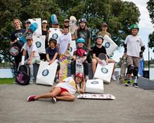 skates com.jpg