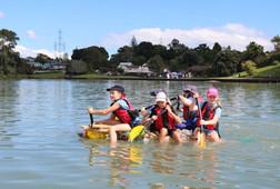Panmure Basin Family Fun Day (2).JPG