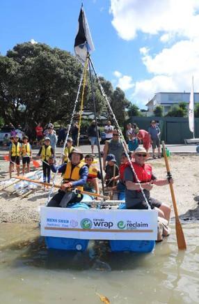 Panmure Basin Family Fun Day (1).JPG