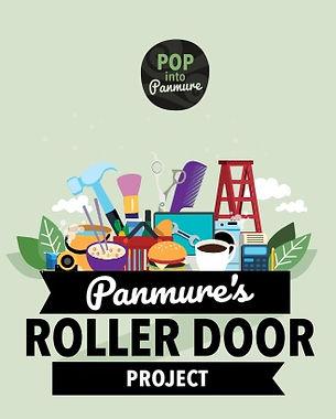 roller door.jpg