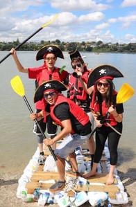 Panmure Basin Family Fun Day (3).JPG