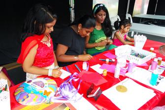Anju's Crafts