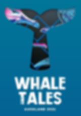 whales tales1.jpg