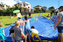 Panmure Basin Family Fun Day (12).JPG