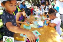 Panmure Basin Family Fun Day (7).JPG