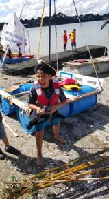 Panmure Basin Family Fun Day (14).JPG