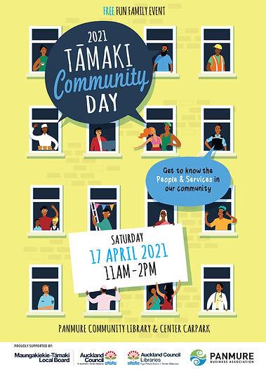 A4 Tamaki Community Day.jpg