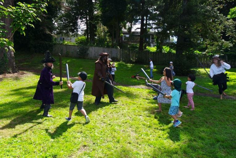 Panmure Basin Family Fun Day (8).JPG