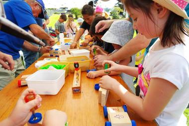Panmure Basin Family Fun Day (11).JPG