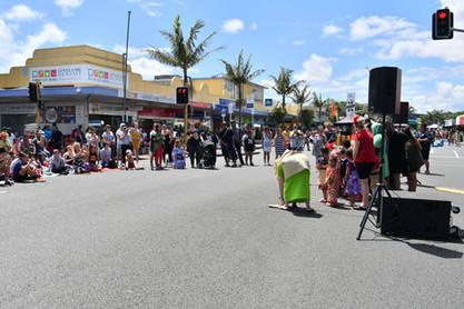 Panmure Christmas Street Party (5).jpg