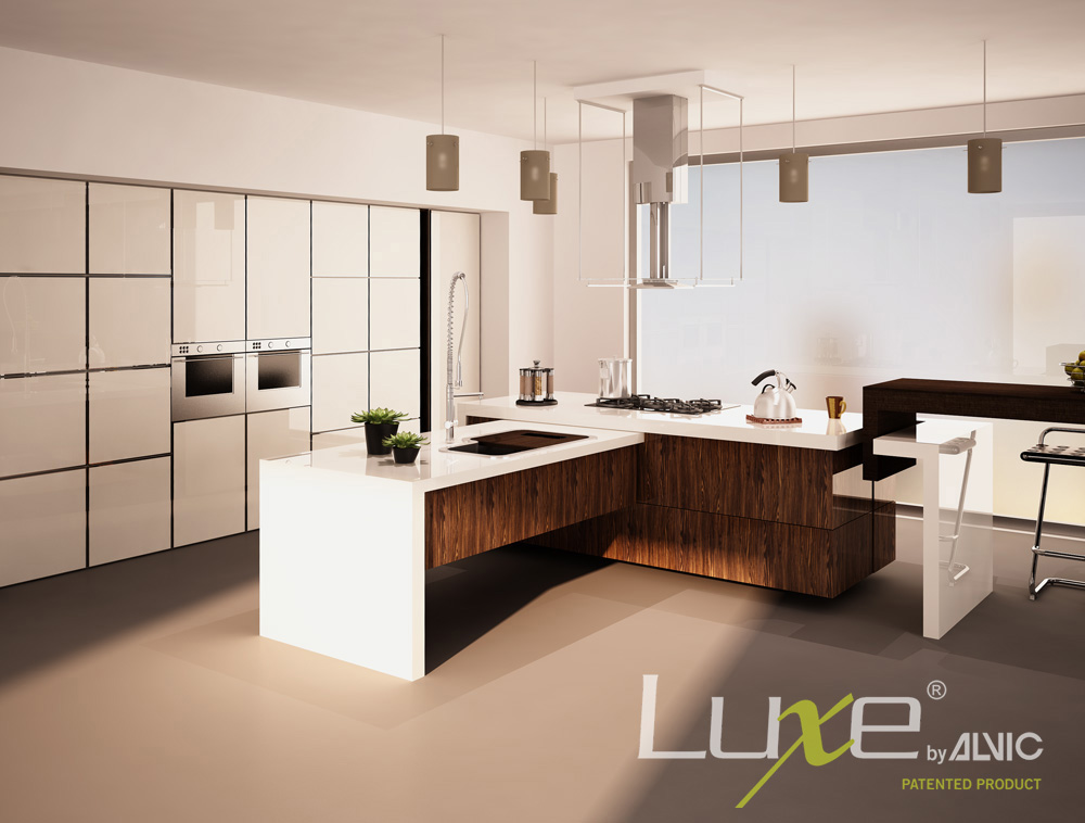 LUXE_KITCHEN_MAGNOLIA.jpg