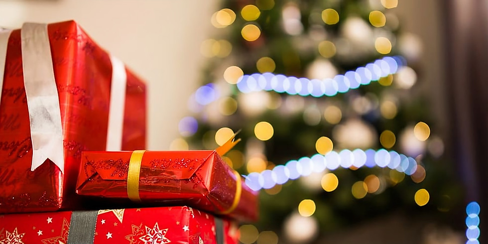One-shot: Santa's Last Request
