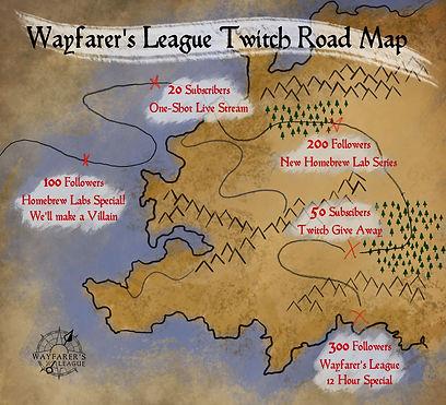 Twitch_map.jpg