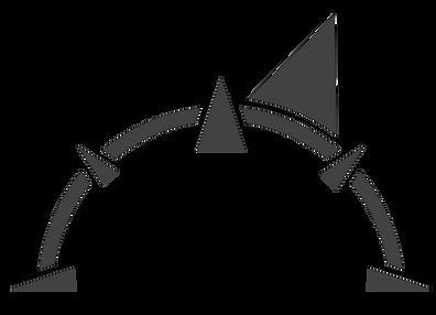 GMA_Logo_transparancy2.png
