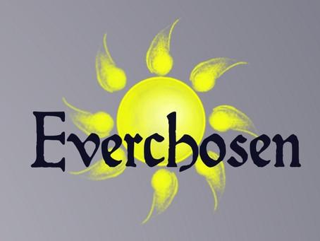 Everchosen: Meet the Party