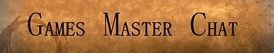 GMChat_Logo_banner.png