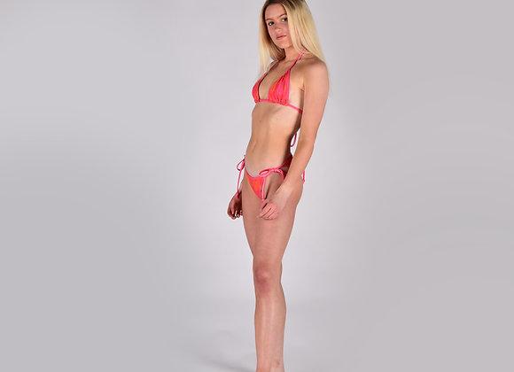 Utopia Bikini Set