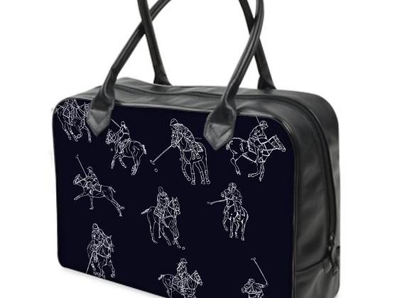 Polo Large Weekend Bag