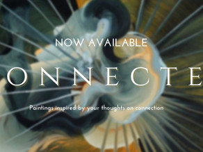 Connected  -  Patrons Exhibition