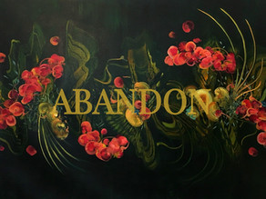 Abandon Collection