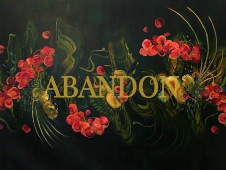 Abandon Collection