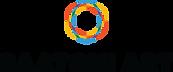 SaatchiArt Logo.png