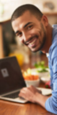 E-Coaching, E-Mail Beratung, Internet Coaching, Online Beratung, Online Coaching, Psychologische Beratung Online, virtuelles Coaching, Online Coaching, Angst, Panik, Agoraphobie, Ängste, Angststörung, Panikstörung, Vermeidungsangst, Schwindel, Schwitzen, Herzrasen, Hyperventilieren, Platzangst, E-Mental Health, Gesundheit, Psyche, psychische Seele, verrückt, gestört, ängstlich, Therapie, Online-Therapie, Training, Programm, Hilfe, Unterstützung, Selbsthilfe, Ratgeber, Diplomierter systemischer Coach, Atemtherapeutin, Leiterin für Meditationen, Diplom Business und Management Coach