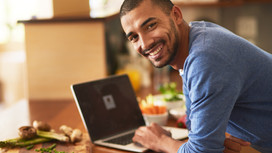 Est-ce qu'un agent immobilier avec sa propre carte de transaction peut intégrer un réseau ?
