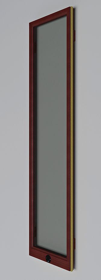 Helios 1800-400K.jpg