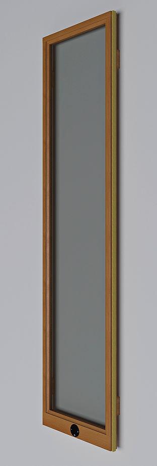 Helios 1800-400B.jpg