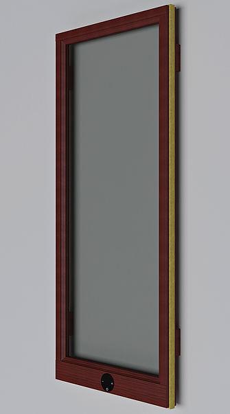 Helios 1100-450K.jpg