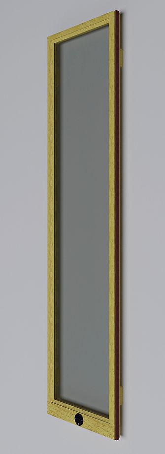 Helios 1800-400A.jpg