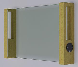 1-350 600A.jpg