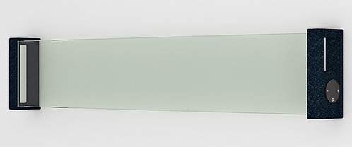 1-1200-600ST