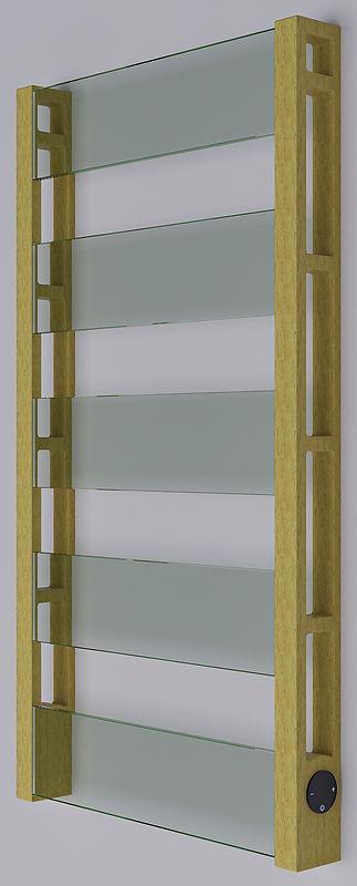 5-140-600A.jpg