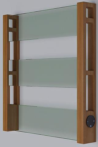 3-140-600B.jpg