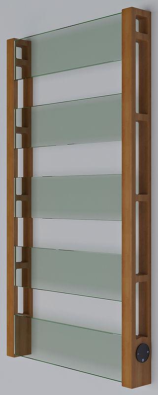 5-140-600B.jpg