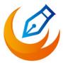 【外国人雇用企業様向け】新型コロナウイルス対策支援 ビザ最大半額キャンペーン