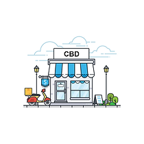 CBD store.png