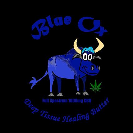 Blue OX butter logo.png