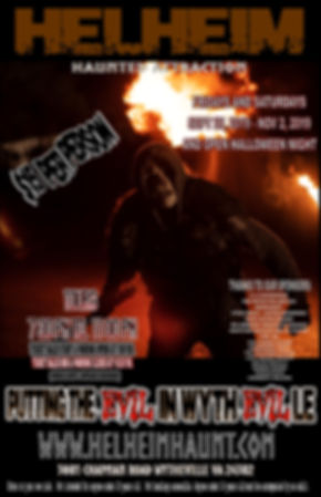 helheim flyer RYAN 11X7.jpg